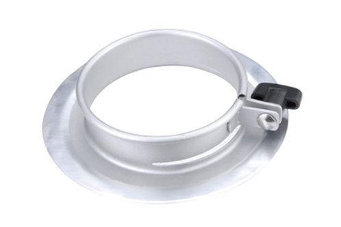Linkstar Adapter Ring DBPF for ProPhoto