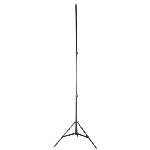Falcon Eyes Light Stand W807 110-308 cm