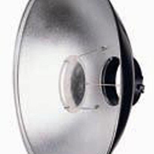 Falcon Eyes Beauty Dish SR-68T 68 cm