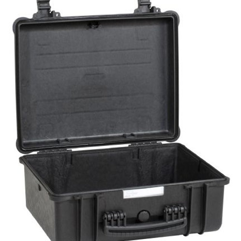 Explorer Cases 4820 Case Black
