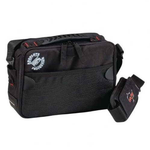 Explorer Cases Bag S for 2717