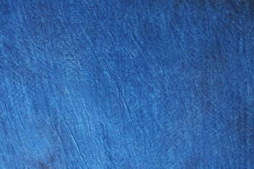Linkstar Background Cloth S-046 2,9x7m