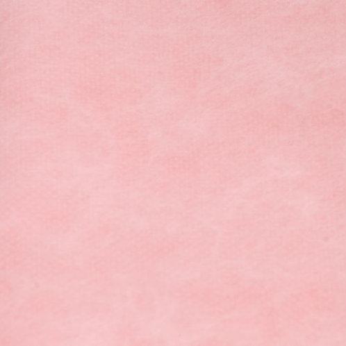 Linkstar Fleece Cloth FD-121 3x6 m Salmon