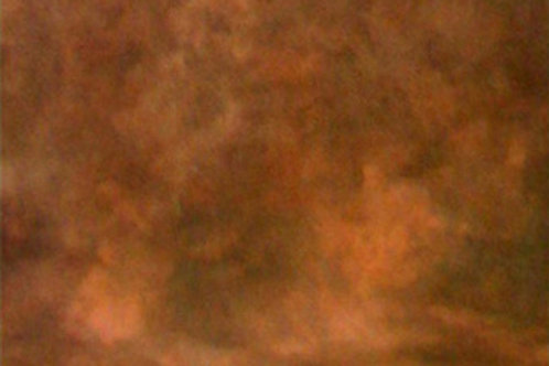 Linkstar Background Cloth S-112 2,9x7m