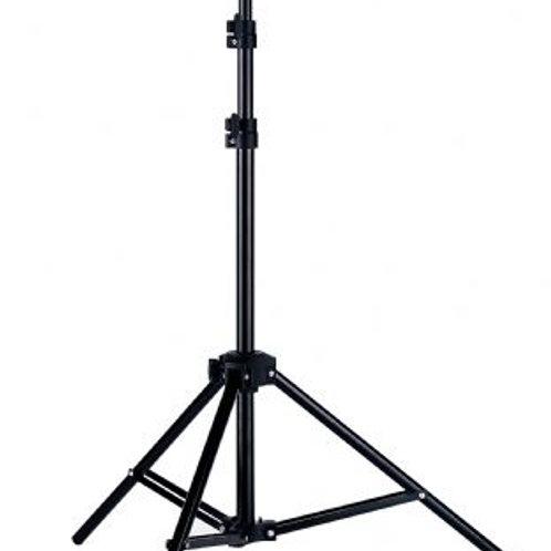 Linkstar Light Stand LS-805 101-242 cm