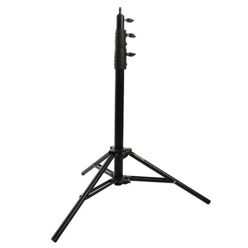 Falcon Eyes Light Stand LM-1650HA Heavy Duty 165 cm