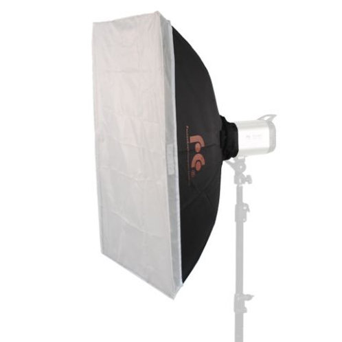 Falcon Eyes Foldable Softbox ESBU-5075 for SS Series