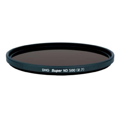 Marumi Grey Filter Super DHG ND500 52 mm