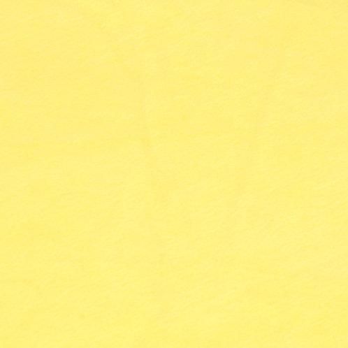 Falcon Eyes Fantasy Cloth FC-05 3x6 m Yellow