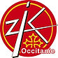 logo zik occitanie.jpg