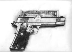 GUN TAT