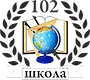 102_emblema2.png