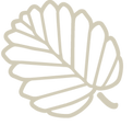 Spa%2520House%2520logo%2520Outline-PMS-R_edited_edited.png