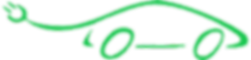 EAA-logo-green-on-transparent.png