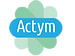 actym therapeutics vector