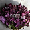 Thumbnail: 【予約販売スタート】本物の有機ちりめん赤紫蘇2kg