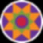 circle-logo.png