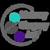 Copy of MGA Logo Aug 2020.png