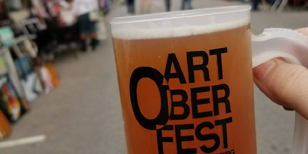 Artober Fest
