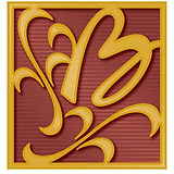 Blenny Logo.jpg