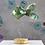 Thumbnail: Golden Emerald