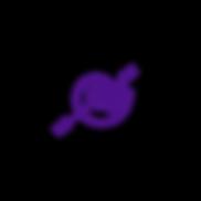 Copy of MGA Logo 2 (2).png