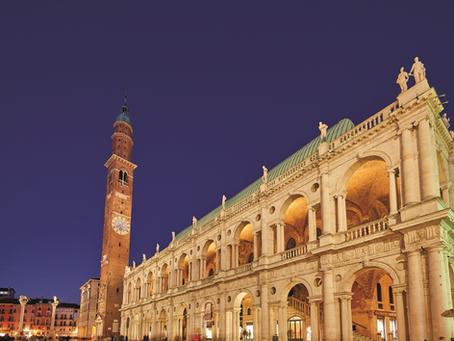 Veneto e Friuli-Venezia Giulia – Comece em casa a sua viagem à Itália