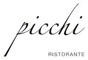 logo_Picchi.png