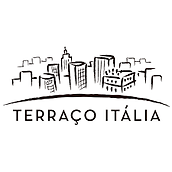 logo_Terraço Itália.png