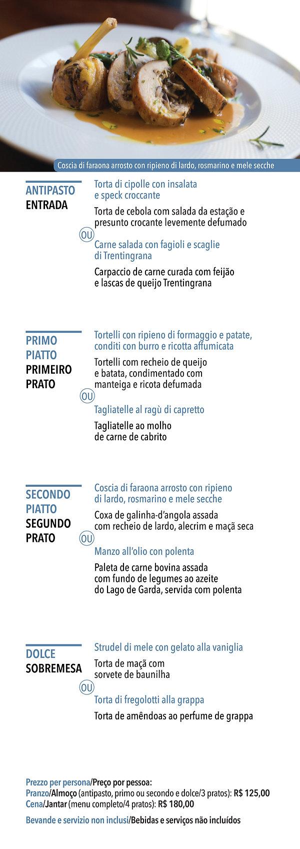 TRENTINO -ALTO ADIGE_final2.jpg