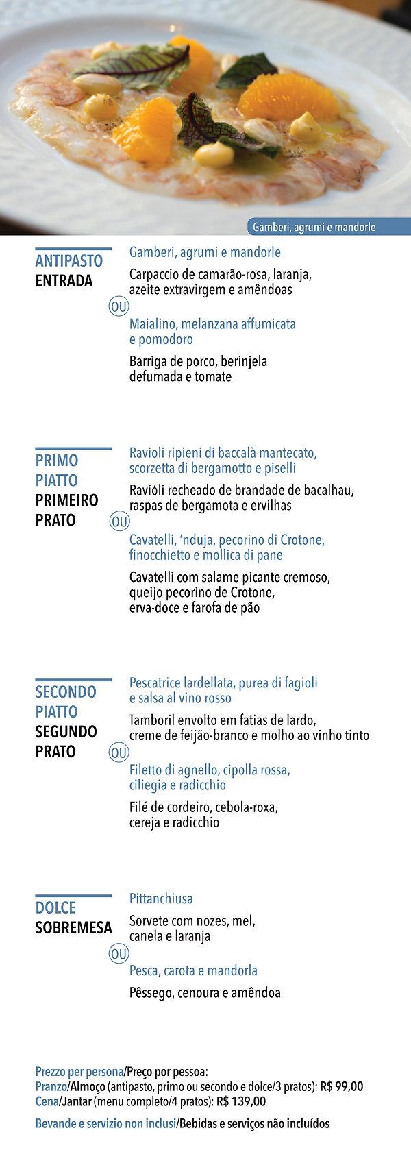 calabria2.jpg
