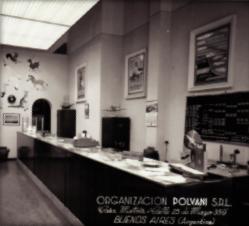 Polvani_1949_Versão_site.png