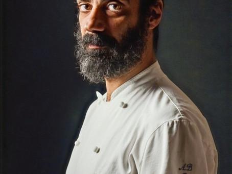 Duas receitas de massa da Puglia feitas por dois famosos chefs desta região
