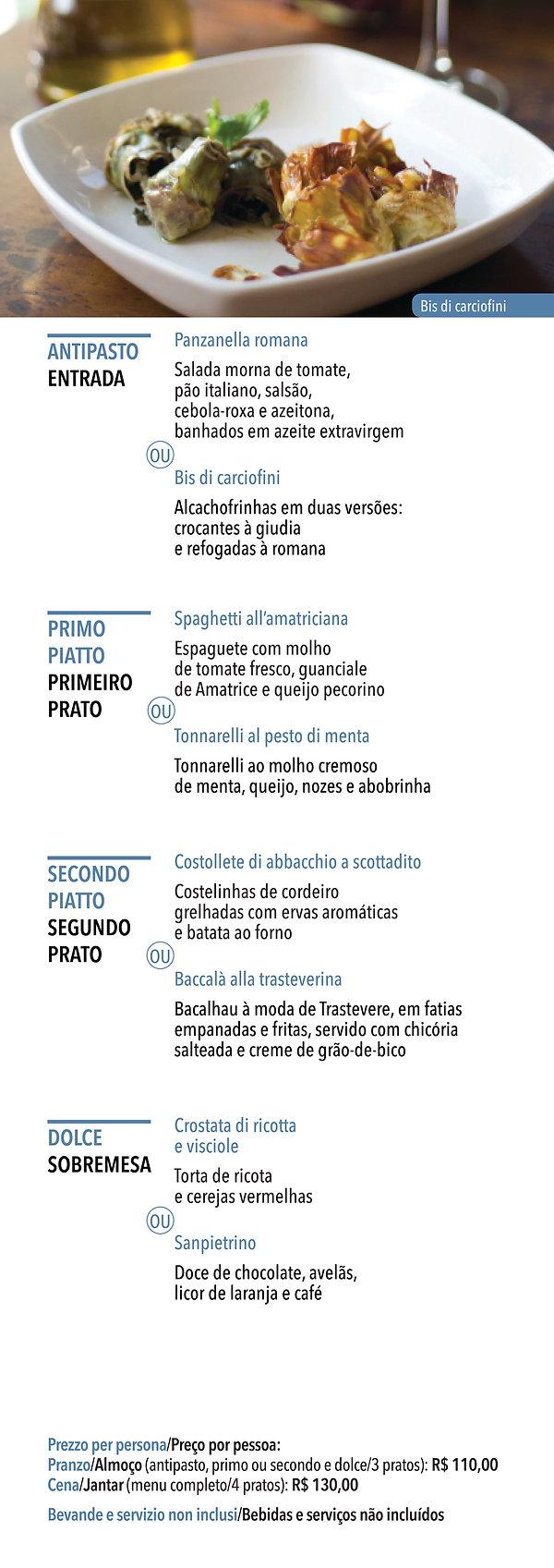 Lazio_Final2.jpg