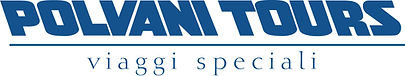 Logo Polvani.jpg