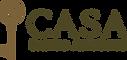 CSA_Logo2020_V1.png