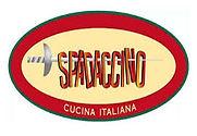 logo_spadaccino.jpg