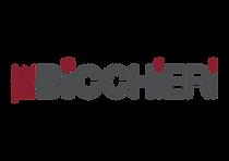 logo_Tre Bicchieri.png