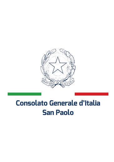 LOGO OFICIAL_consolato-01.jpg