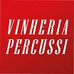 VINHERIA PERCUSSI_CMYK VETOR.jpg