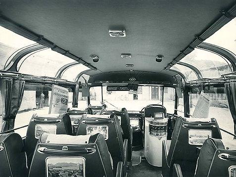 interior-onibus-polvani-anos-50.jpg