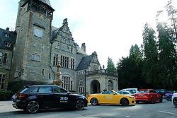Audi_Alemanha.jpg