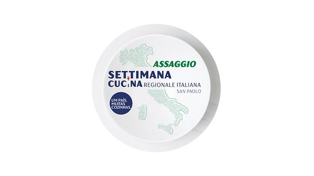 SeloAssaggio_retangular.png