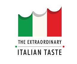 logo Italian Taste-01.jpg