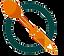 Logo Novo_edição final.png
