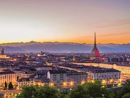 Piemonte e Valle d'Aosta – Comece em casa a sua viagem à Itália