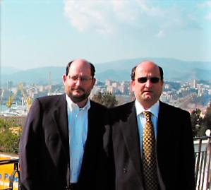 Marco e Fortunato Polvani.png