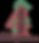 logo_Attimo per Quattro.png