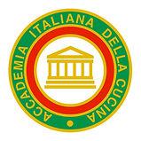 LOGO ACCADEMIA ITALIANA DELLA CUCINA.jpg