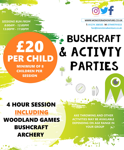 BUSHCRAFT AND ACTIVITYS OFFER.png